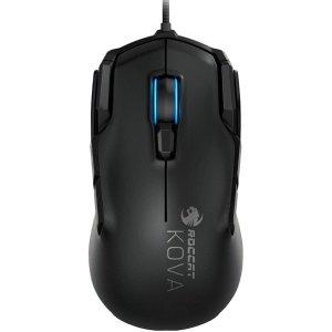 $24.99ROCCAT KOVA AIMO 有线游戏鼠标