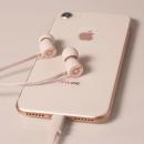 5代iPad 128G $349, urBeats3 $69起Jet 苹果产品促销专场 Apple iPad, Apple Watch, Beats