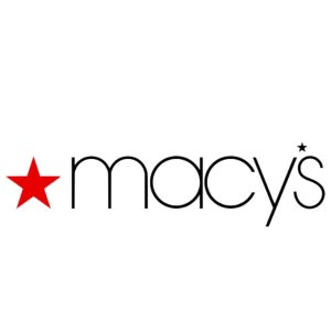 Extra 25% OffBlack Friday in July @ macys.com