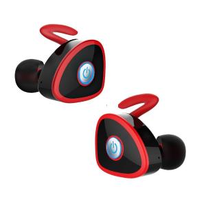 $15.99FKANT 无线蓝牙耳机