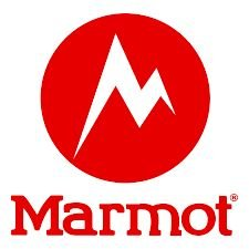 Up to 50% OffSelect Items End of Season Sale @ Marmot