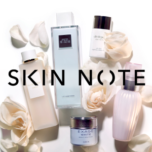 Up to 20% OffDealmoon Exclusive: Skin Note Beauty Sale