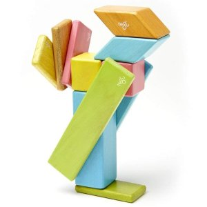 Save 20%on Magnetic Toys @ Amazon.com