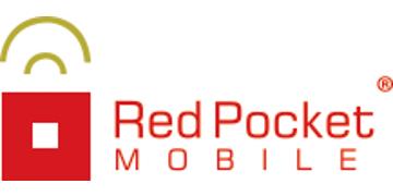 Red Pocket Mobile