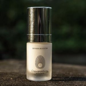 $90Omorovicza Oxygen Booster Revitalising for lifting Stressed