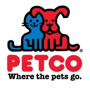 Last Day: $30 off$100 + Free Shipping @ Petco