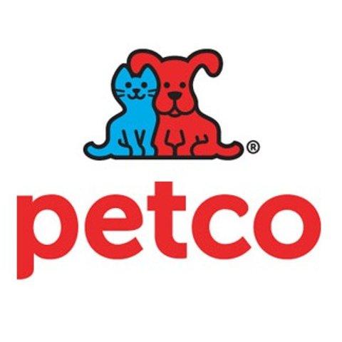 多款猫粮5折,狗粮第2件5折Petco 2019 黑色星期五海报 新鲜出炉