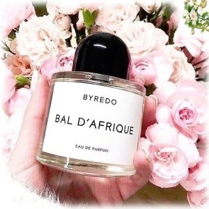 $159.95(Value $230)with Select BYREDO Products @ Perfumania