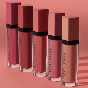 20% Off+Free Full-size Crushed LipDealmoon Exclusive: Bobbi Brown Lipstick Sale