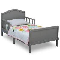Delta Children 儿童床