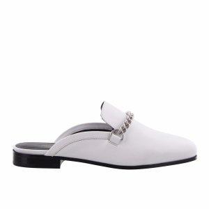 Tiba 拖鞋