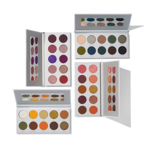 40% OffMorphe Selected Beauty on Sale