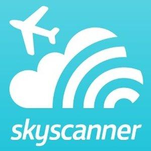 低至$60 低价酒店、机票攻略推荐更新:Skyscanner 廉价航空、国际、特价机票和住宿预订