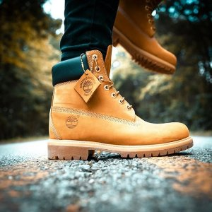 Up to 25% Offmacys.com Select Timberland Shoes on Sale
