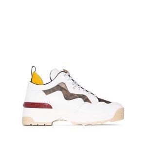 FendiT-rex Sneakers