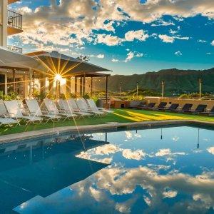 低至7折夏威夷度假酒店/度假村 从经济到奢华 各星级人气选择
