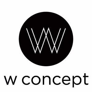 FREE SHIPPING & FREE RETURNSSITEWIDE @ W Concept