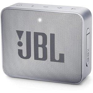 JBL GO 2 小音箱