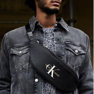 全场7折 £63拿下超经典丹宁裤Calvin Klein outlet男装区火热促销中 收时装、配饰等