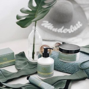 $15+Free ShippingValue Sizes @ Crabtree & Evelyn