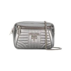 68579ef6adeda9 Prada Handbags @ Farfetch Up to 50% Off - Dealmoon