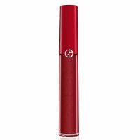 Giorgio Armani 红管唇釉