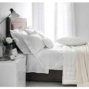 低至4折+额外8.5折Lauren Ralph Lauren、SERTA等品牌枕头热卖