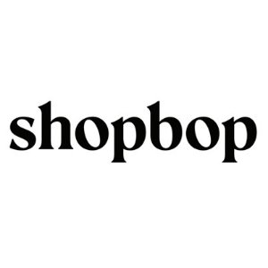 Up to 40% offSale Items @shopbop.com