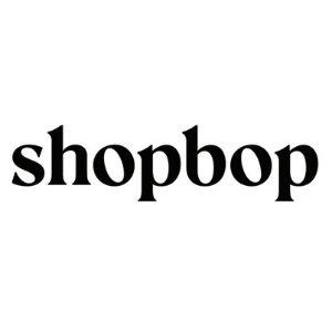 低至3折 乐福鞋$60上新:SHOPBOP 精选大促 Free People美裙$84