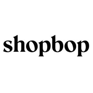 低至6折 + 额外7.5折 Acne Studios围巾$180折扣升级:shopbop.com 年中大促 马丁靴$90、TB平底鞋$196