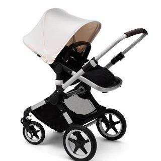Up to $300 Gift Cardwith Bugaboo Purchase @ Neiman Marcus