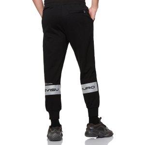 Evisu满4件享额外7.5折Logo 卫裤