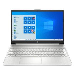 HPi7-1165G7 16GB 256GB15t 笔记本电脑