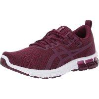 Asics GEL-Quantum 90 女款运动鞋