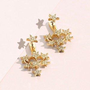 Jewelry Collection@ Amazon.com