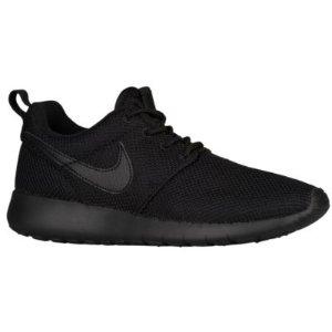 NikeRoshe One 大童款