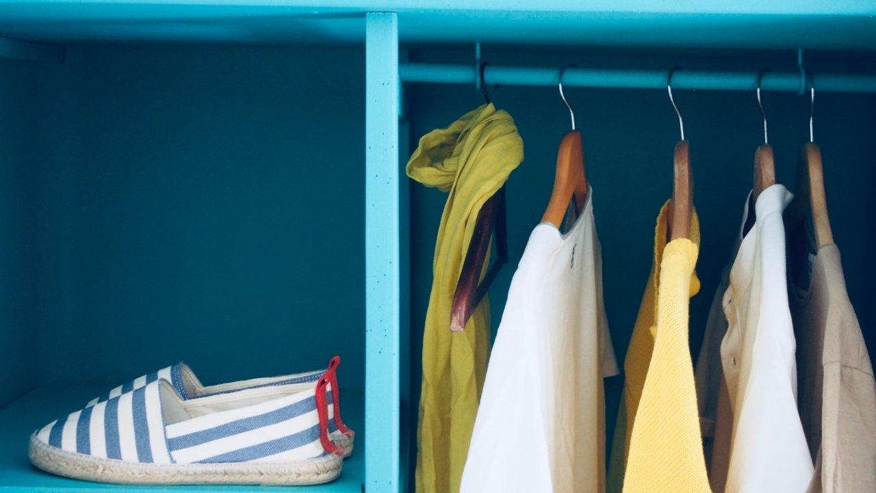 还在为家居收纳困扰吗?这篇最好用收纳神器清单,帮你把全家衣物杂物、娃的玩具全搞定
