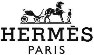 Hermes官网 多款经典鞋包、配饰热卖Hermes官网 多款经典鞋包、配饰热卖