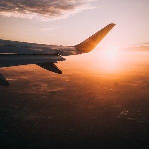 直飞往返$310起北京--洛杉矶往返机票低价,2月-3月日期
