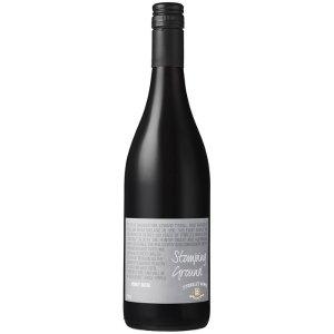 Grant Burge Batch 15 Sauvignon Blanc 2018