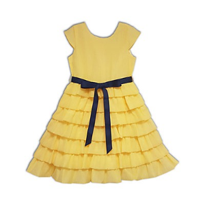 Up to 60% OffBunny-Approved Kids' Clothing to Toys