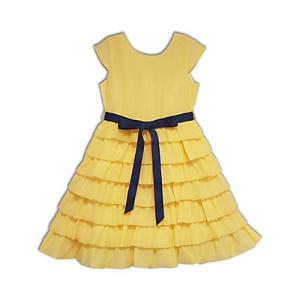 低至4折 封面礼服裙$40 SW鞋$65.99Burberry, Melissa & Doug 等儿童玩具、服饰、鞋履优惠