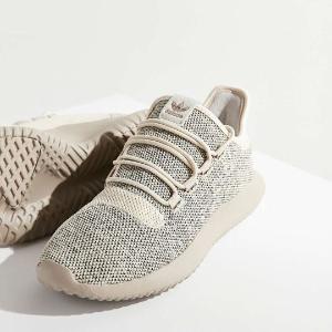 低至6折 $14.99起Adidas 精选时尚运动鞋热卖