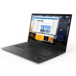LenovoThinkPad X1 Carbon 6代