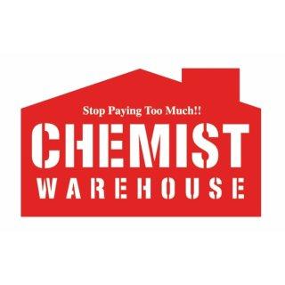 持续更新 低至半价Chemist Warehouse 年末折扣大放送,看着一篇就够了