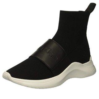 $43.36(原价$119.00)Calvin Klein 精选女士袜子鞋热卖