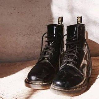 无门槛8.5折 收马丁靴好折扣Allsole 精选返校折扣 Dr.Martens、Vans、Clarks鞋都参与