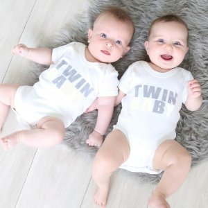 10% Off $40Full Price Items Sale @ My 1st Years