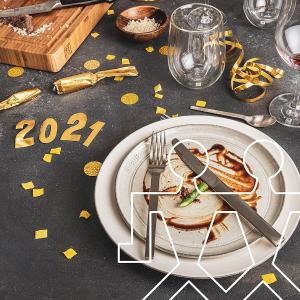 €37收砍刀 €35收平底不粘锅Zwilling 双立人闪促4.4折 收高品质刀具、餐具、炒锅、平底锅