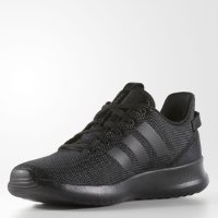 adidas Cloudfoam Racer TR 男士运动鞋(4款可选)